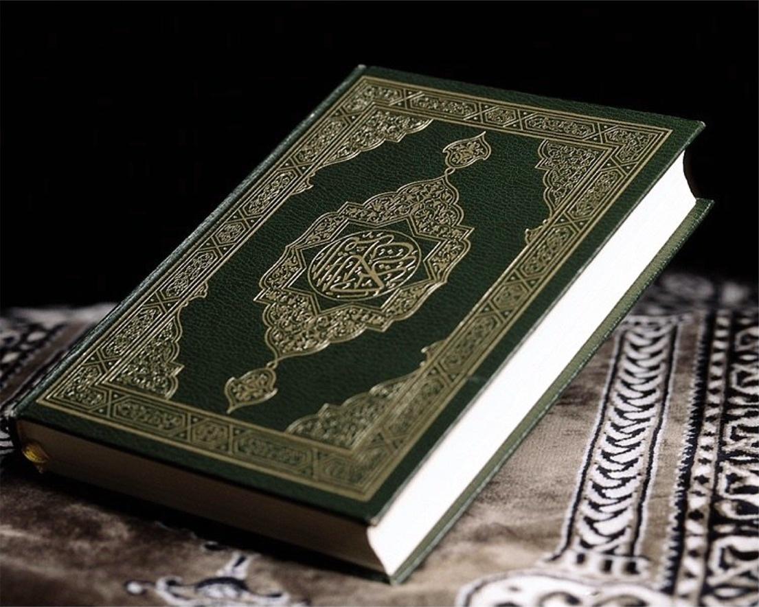 صورة صور اسلامية نادرة , العتق في اندر صور اسلامية 247 5