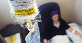 صور اعراض علاج الكيماوي , تعرف على اثار للعلاج بالكيماوي