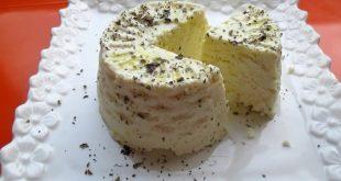 صور صنع الجبن في المنزل , بكل حرفية اصنعي الجبنة المنزلية