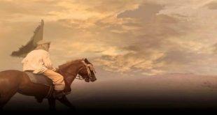 صور من هو خامس الخلفاء الراشدين , خليفة لم يظلم احد وخاف الله