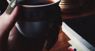 صور خاطرة عن قهوة المساء , صور كلمات عن القهوة في المساء