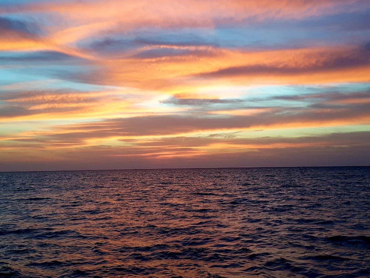 صورة شعر عن البحر نزار قباني , اروع ابيات شعر للبحر لنزار قباني