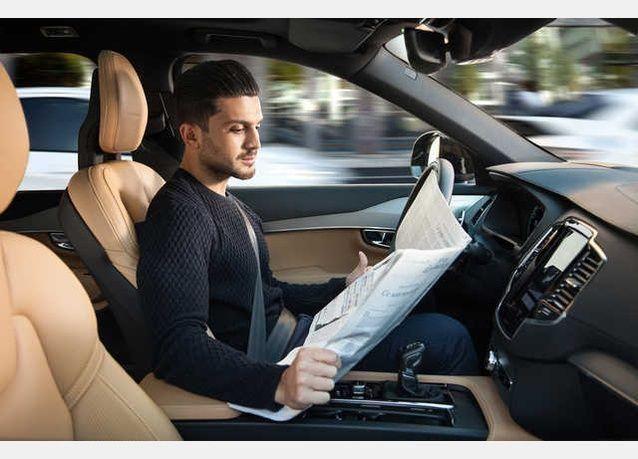 صور تفسير حلم ركوب سيارة , تفسير حلم ركوب السيارة