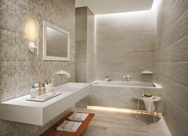 صور جبس حمامات صغيرة , صور ديكور جبس حمامات صغيرة