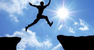 صور قوة الشخصية والثقة بالنفس , تعرف على نقاط قوة الشخصية