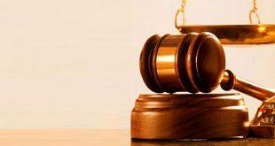 صور طلب اعادة النظر في حكم المحكمة , بمعنى طلب اعادة النظر الحكم للمحكمة