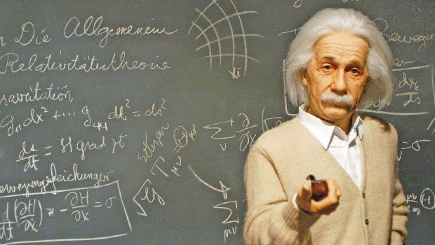 صورة بحث حول اينشتاين , بحث عن البرت اينشتاين