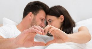 صور كيف اهتم بنفسي لزوجي , نصائح للزوجة لتكون جميلة امام زوجها