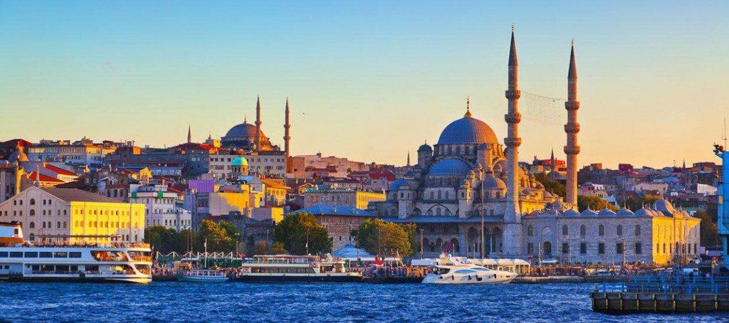 صور مناظر من تركيا , صور اروع اماكن في تركيا
