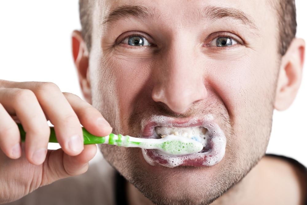 صور النظافة الشخصية للرجل , اشياء تجعلك نظيف وجذاب للرجال