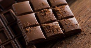 صور شكلاطة في المنام , تفسير حلم الشوكولاتة في النوم