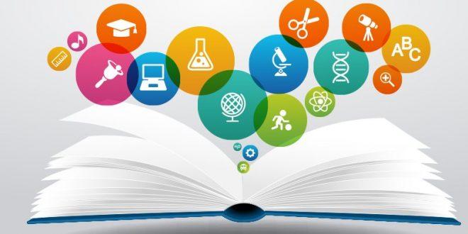 صور اهمية اعادة التجارب العلمية , وصف اهمية اعادة التجارب العلمية