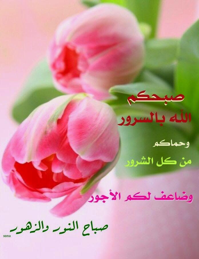 صورة تنزيل صور صباح ومساء الخير , حمل احلى صور مذهله