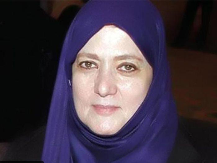 صورة صور شمس البارودى , خلفيات شمس البارودي بالحجاب