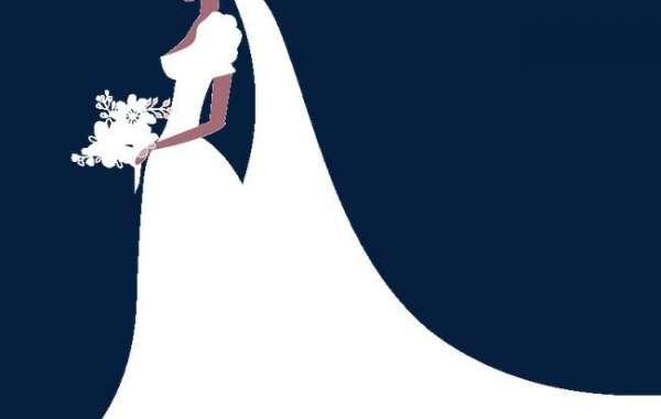 صورة حلمت لابسه فستان ابيض , تفسير حلم ارتداء فستان ابيض