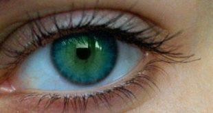 صور صور عيون خضرا , اجمل رمزيات لعيون خضراء