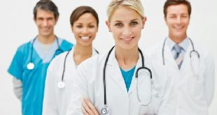 صور معلومات عن الطب , اهم 6 معلومات حول الطب