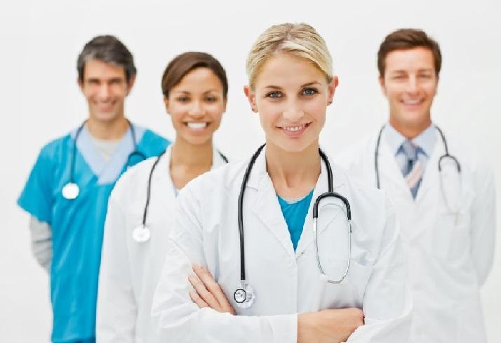 صورة معلومات عن الطب , اهم 6 معلومات حول الطب