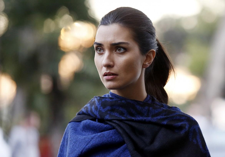 صور صور الممثلة التركية توبا , خلفيات الممثلة توبا التركية