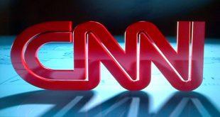 صور تردد سي ان ان العربية , تردد قناة CNN العربية على نايل سات