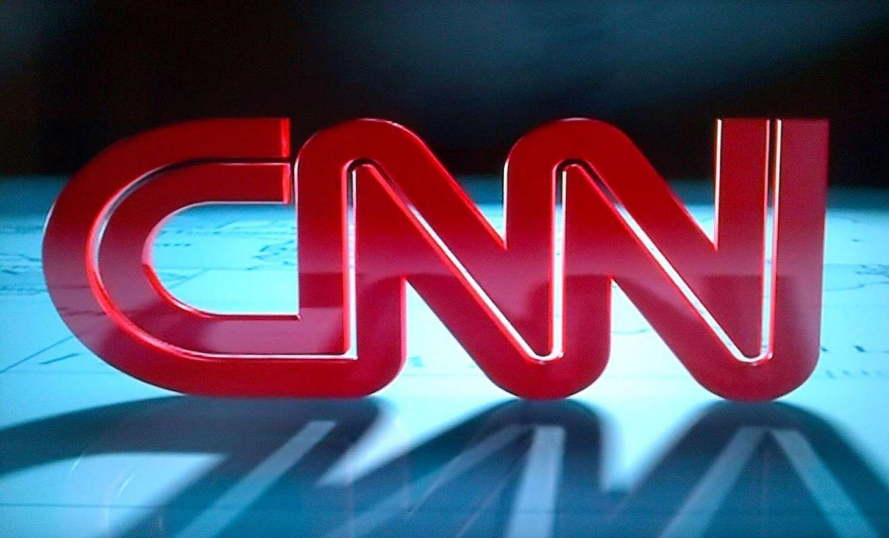 صورة تردد سي ان ان العربية , تردد قناة CNN العربية على نايل سات
