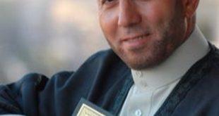 صور تنزيل دعاء محمد جبريل , تحميل دعاء للشيخ محمد جبريل من اليوتيوب