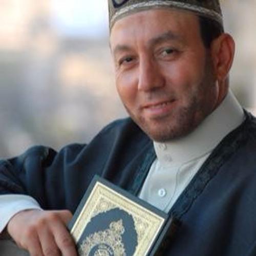 صورة تنزيل دعاء محمد جبريل , تحميل دعاء للشيخ محمد جبريل من اليوتيوب