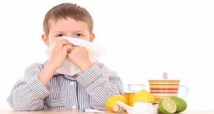 دواء برد للاطفال , اسماء ادواية لعلاج نزلات البرد للاطفال