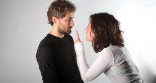 صور كيف اعاتب زوجي , كيف عتاب الزوج بعد الزعل