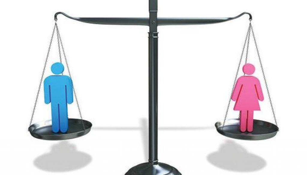 صورة التمييز ضد المراة , حقوق المراة ضد التمييز