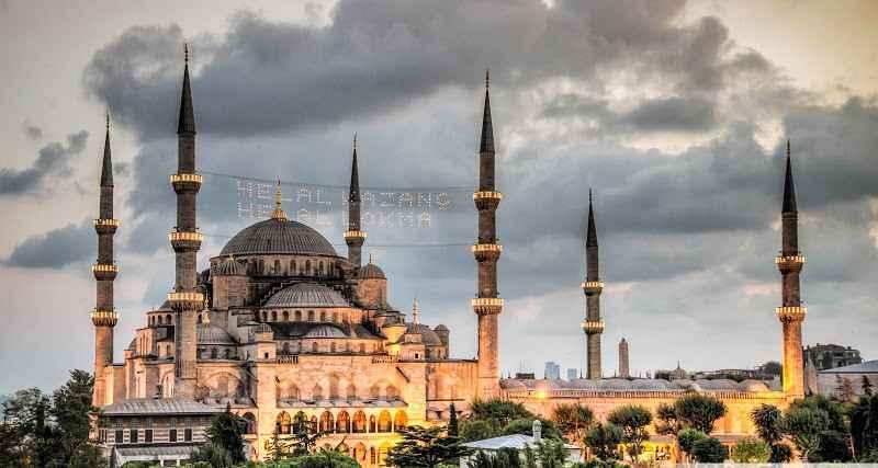 صورة اجمل الاماكن في اسطنبول , صور اروع اماكن في اسطنبول