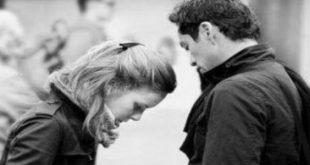 صورة حلمت اني طلقت زوجتي , تفسير حلم طلاق الزوج للزوجة