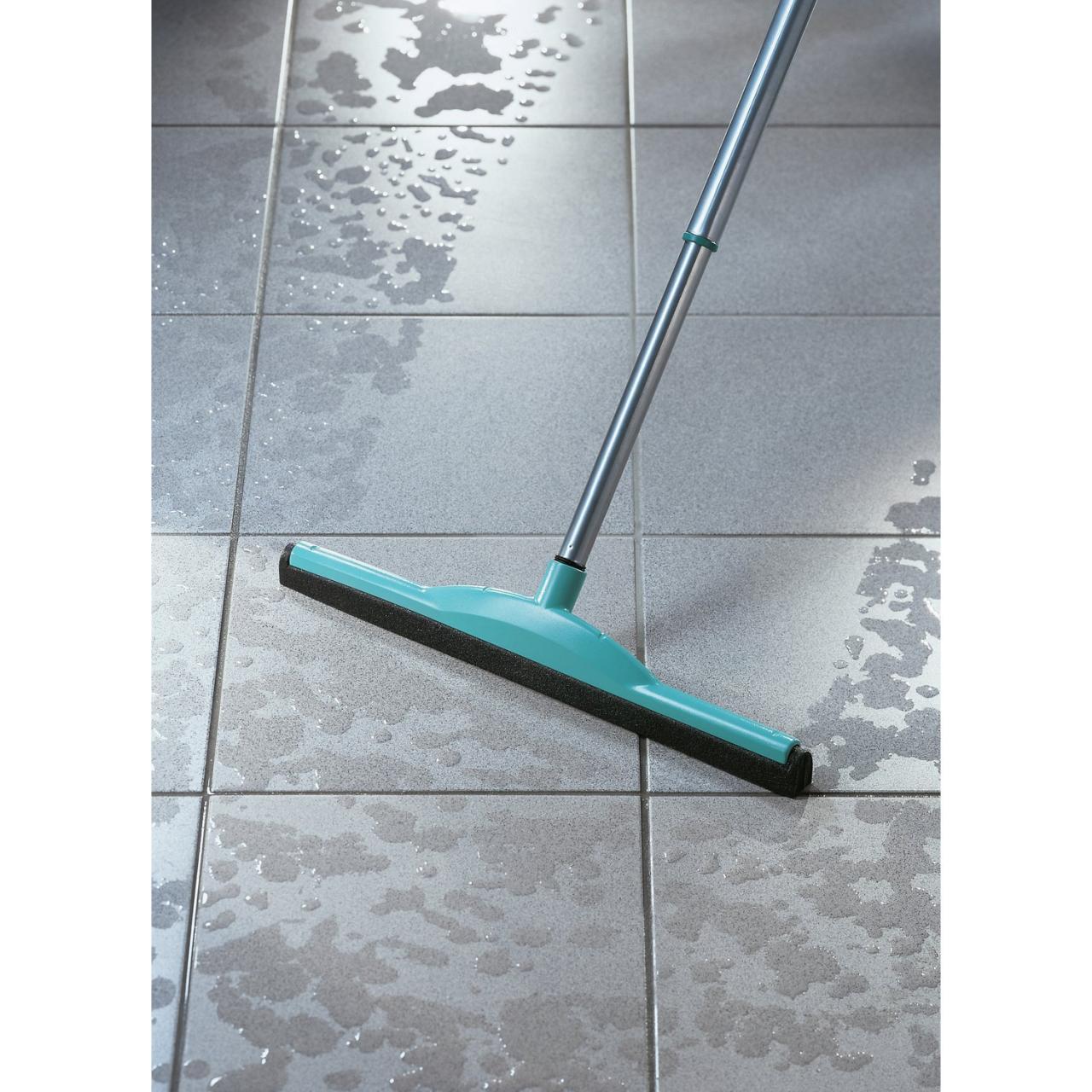 ادوات تنظيف المنزل صور ادوات تنظيف البيت الحبيب للحبيب