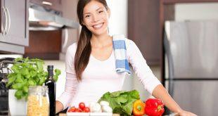 صورة اكلات مضرة للحامل , اطعمة مضرة للنساء الحوامل
