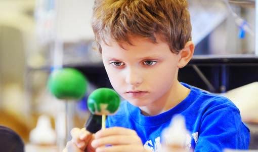 صور علاج مرض التوحد عند الاطفال , طرق حديثة لعلاج التوحد للاطفال