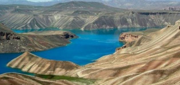 صور اسماء جبال المغرب , معالم السياحة في بلاد المغرب