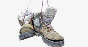 صور الحذاء القديم في المنام للعزباء , تفسير رؤية الصندل المتهالك في الحلم