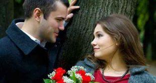 صور الحب بين الرجل والمراة , لكل انسان يشعر بالحب