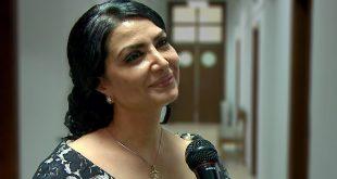 صور صور مرح جبر واخواتها , خلفيات للممثلة السورية