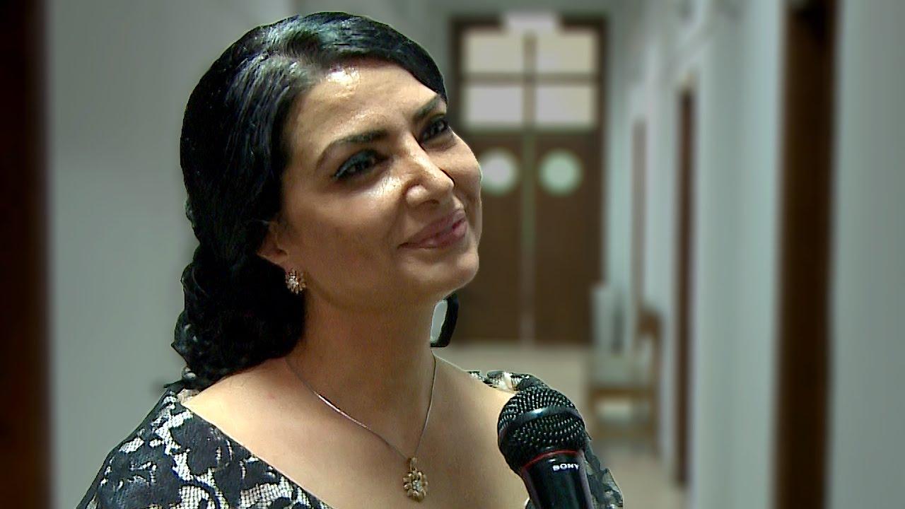 صورة صور مرح جبر واخواتها , خلفيات للممثلة السورية