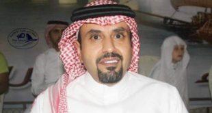 صور معلومات عن غازي القصيبي , افضل شاعر و اديب في السعودية