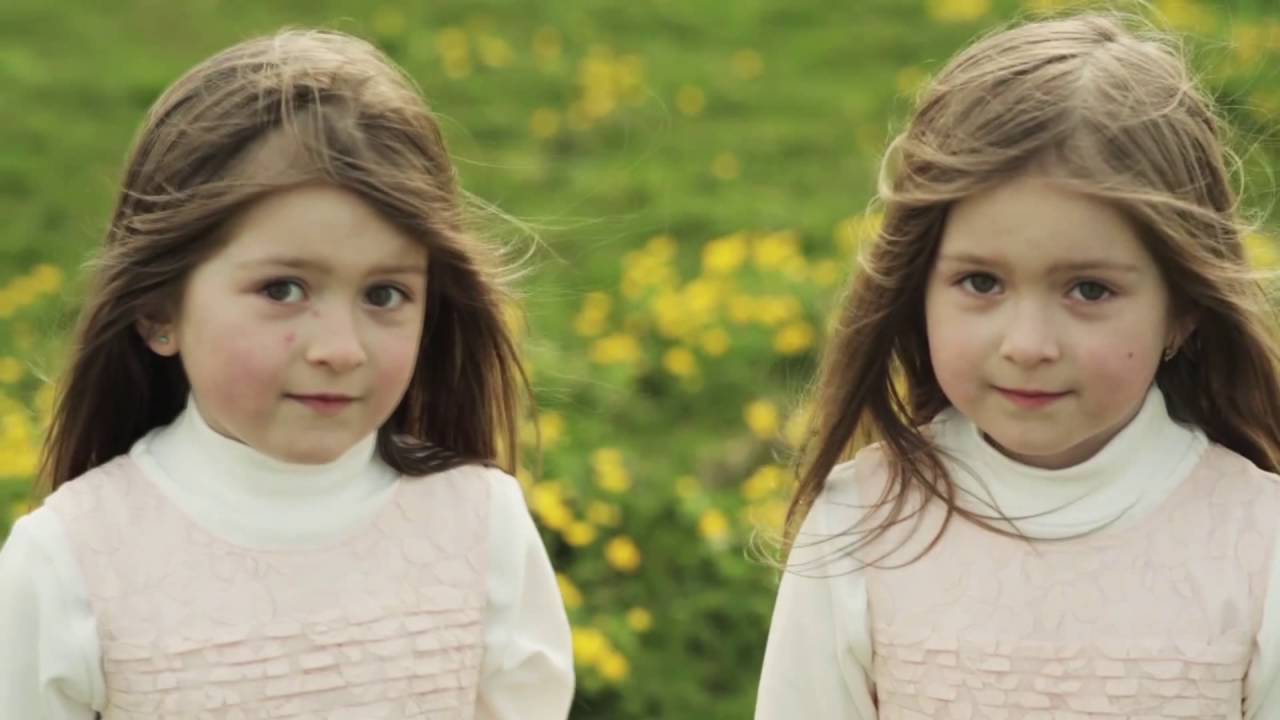 صورة مشاهد بنات دلع , اجمل الصور واللقطات لدلع البنات