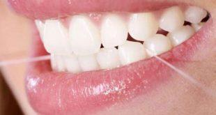 صور تفسير خروج خيط من الفم , تفسير رؤية خروج الخيوط من الفم