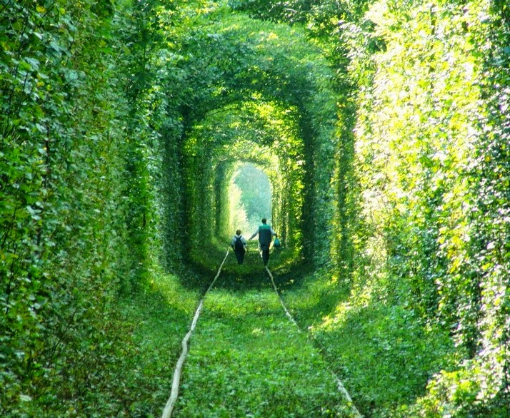 صور احلى منظر بالعالم , اجمل المناظر الطبيعية في العالم