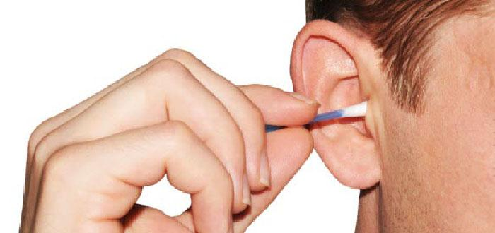 صور علاج انسداد الاذن بالاعشاب , علاج طبيعي لضغط الاذن بالاعشاب