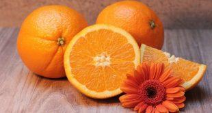 صور تفسير رؤية اكل البرتقال , تفسير اكل البرتقال فى المنام