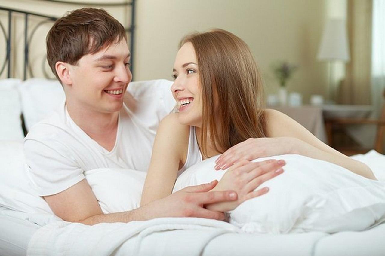 صور ازاي ادلع زوجي , كيف تدللى وتثيرى زوجك