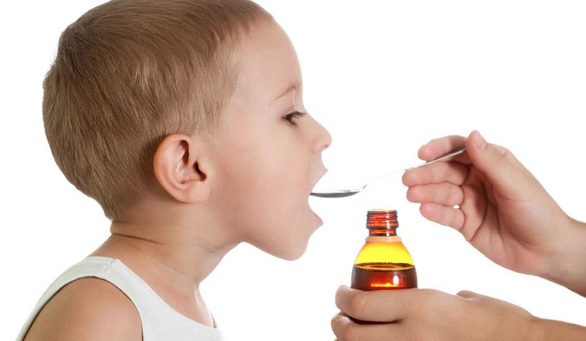 صورة علاج الكحة والسعال , علاج طبيعي للحكة