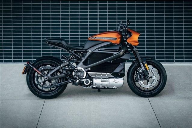 صور تفسير حلم دراجة نارية , تفسير رؤية ركوب الدراجة النارية