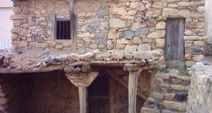 صور بيوت قديمة جدا , صور منازل قديمه جدا
